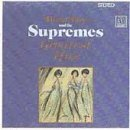 The Supremes Greatest Hits #1
