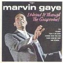 Gaye Marvin I Heard It Through The Grapevi