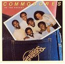 Commodores In The Pocket