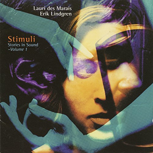 Lauri Des Marais Stimuli Stories In Sound Vol. 1
