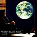 Laurie Z Window To The World