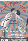 College Keaton Cornwall Bramley Goodwi Bw Nr 4 On 1