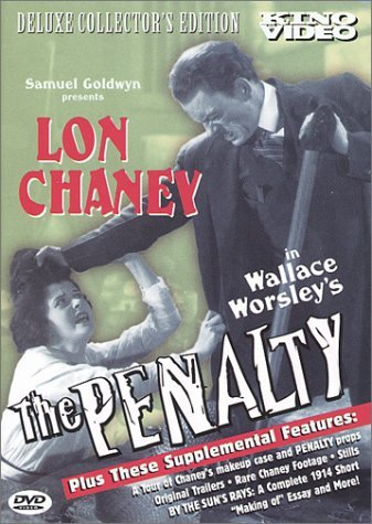 Penalty Chaney Terry Clary Adams Harla Clr Tint Nr