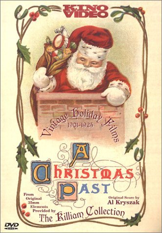 Christmas Past Vintage Holiday Christmas Past Vintage Holiday Bw Nr 9 On 1
