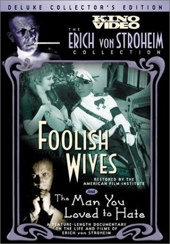 Foolish Wives Man You Loved To Foolish Wives Man You Loved To Nr 2 On 1