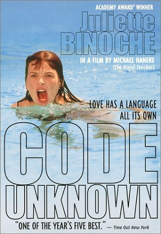 Code Unknown Code Unknown Ws Fra Lng Eng Sub Nr