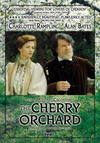 Cherry Orchard Cherry Orchard Fra Lng Eng Sub Pg