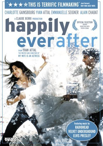 Happily Ever After Happily Ever After Ws Fra Lng Eng Sub Nr