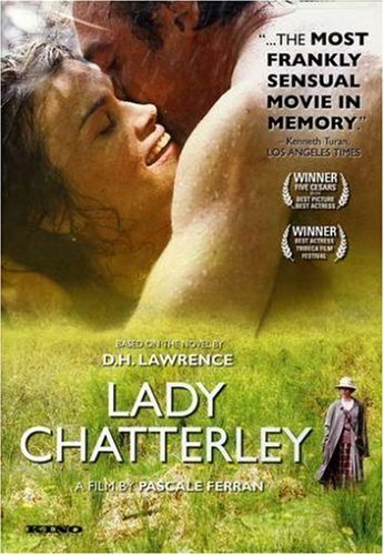 Lady Chatterley Lady Chatterley Fra Lng Eng Sub Nr