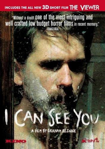 I Can See You (2008) Viewer (2 I Can See You (2008) Viewer (2 Ws 3d Nr