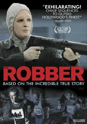 Robber Robber Ws Ger Lng Eng Sub Nr