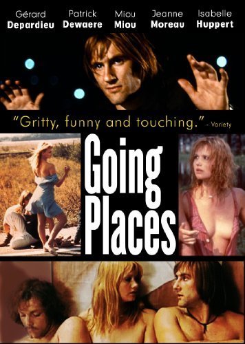 Going Places Going Places Ws Fra Lng Eng Sub Nr