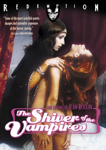 Shiver Of The Vampires Shiver Of The Vampires Fra Lng Eng Sub R