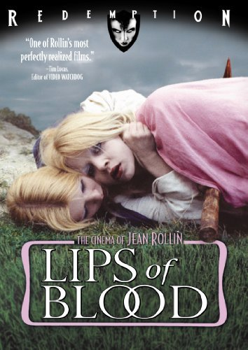 Lips Of Blood Lips Of Blood Fra Lng Eng Sub Nr
