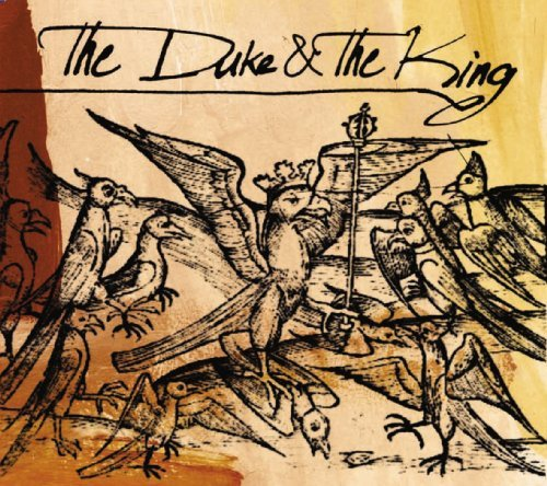 Duke & The King Duke & The King