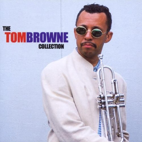 Tom Browne Tom Browne Collection