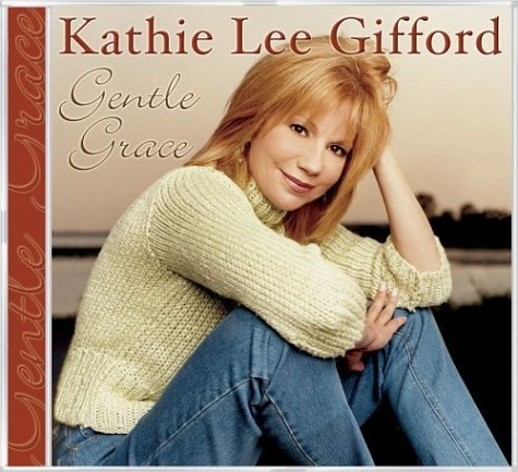 Gifford Kathie Lee Gentle Grace