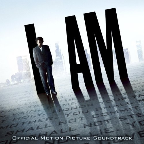 I Am Soundtrack