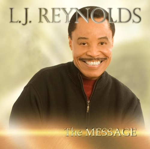 L.J. Reynolds Message