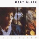 Mary Black Collected