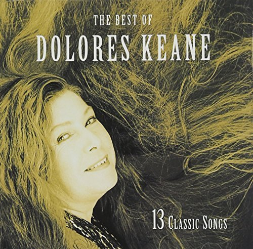 Dolores Keane Best Of Dolores Keane