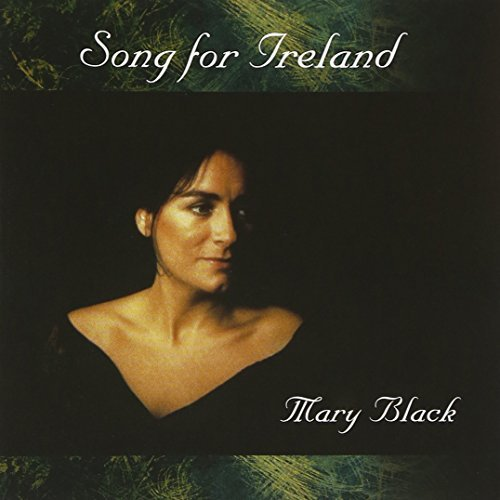 Mary Black Song For Ireland