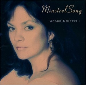 Grace Griffith Minstrel Song