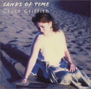 Grace Griffith Sands Of Time