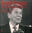 Ronald Reagan Vol. 1 Great Speeches
