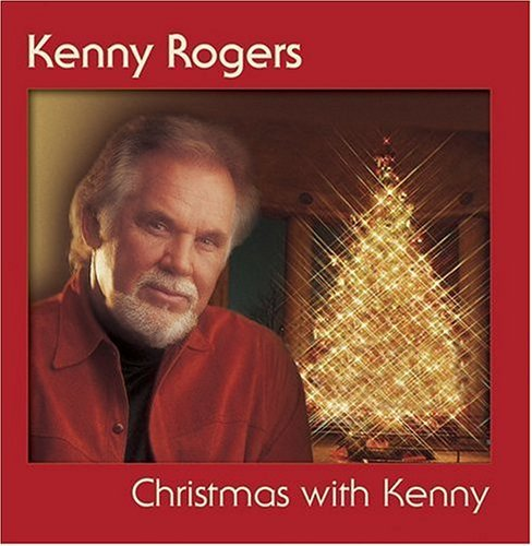 Kenny Rogers Christmas With Kenny