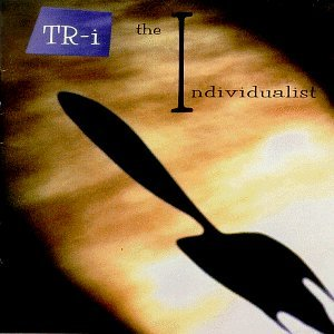 Todd Rundgren Individualist Enhanced CD