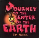 Journey To Center Of The Earth Soundtrack