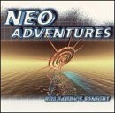 Neo Adventures Big Daddy's Tonight Feat. J.K. Meedom