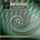 Marillion Tales From The Engine Room