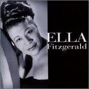 Fitzgerald Ella Very Best Of Ella Fitzgerald