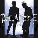 Bella Morte Where Shadows Lie