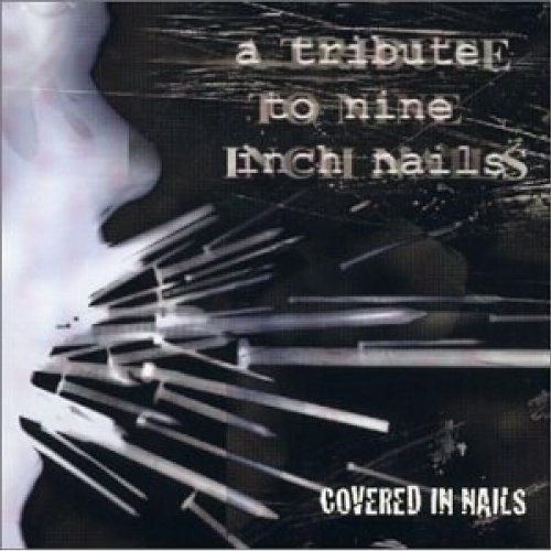 Covered In Nails Covered In Nails Meeks Pig Shining Interface T T Nine Inch Nails