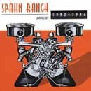 Spahn Ranch Anthology