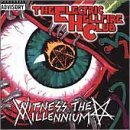 Electric Hellfire Club Witness The Millennium