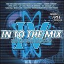 Into The Mix Vol. 4 Classix Remixed Ventures Champs Chi Lites Into The Mix