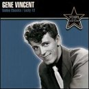 Vincent Gene Golden Classics Lucky 13