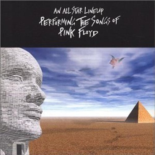 Songs Of Pink Floyd Songs Of Pink Floyd