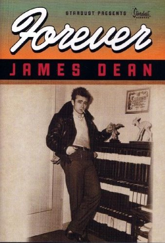 Forever James Dean Dean James Incl. Bonus CD