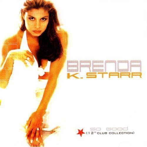 Brenda K. Starr So Good
