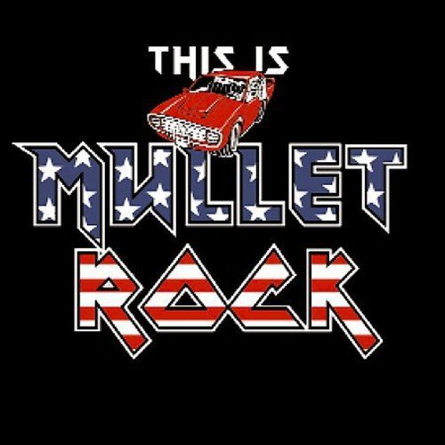 This Is Mullet Rock This Is Mullet Rock