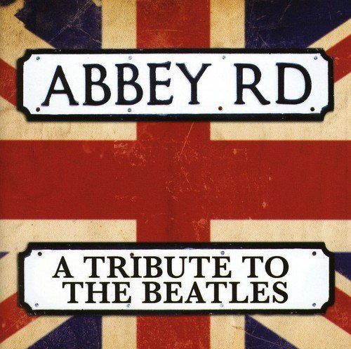 Beatles Tribute Abbey Road Tribute To The Bea T T Beatles