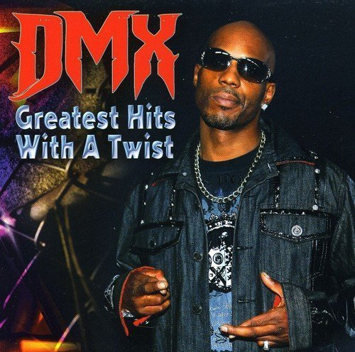 Dmx Greatest Hits With A Twist Clean Version