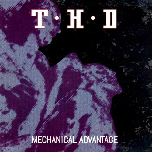 T.H.D. Mechanical Advantage