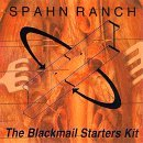 Spahn Ranch Blackmail Starters Kit