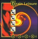 Brain Leisure Mindfire